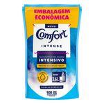 Amaciante-de-Roupa-Concentrado-Intensivo-Comfort-Intense-900ml