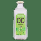 Água de Coco Pasteurizada OQ Garrafa 1l