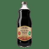 Suco de Uva Integral Casa de Vinhas Garrafa 1l