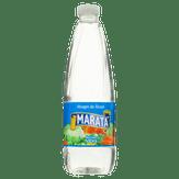 Vinagre de Álcool Maratá Frasco 500ml
