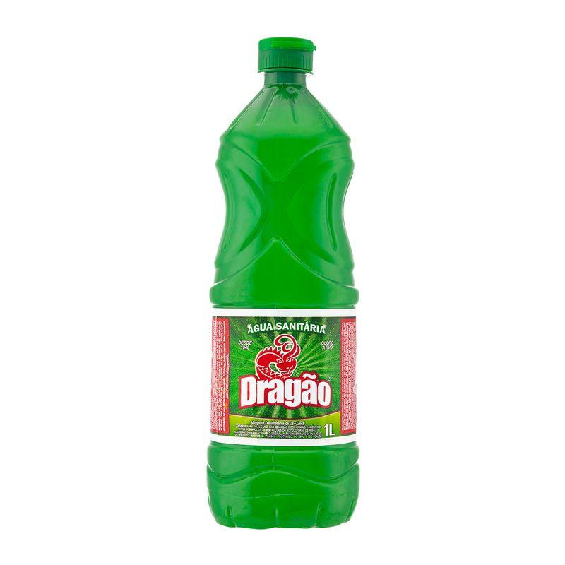 Agua-Sanitaria-Uso-Geral-Dragao-Garrafa-1L