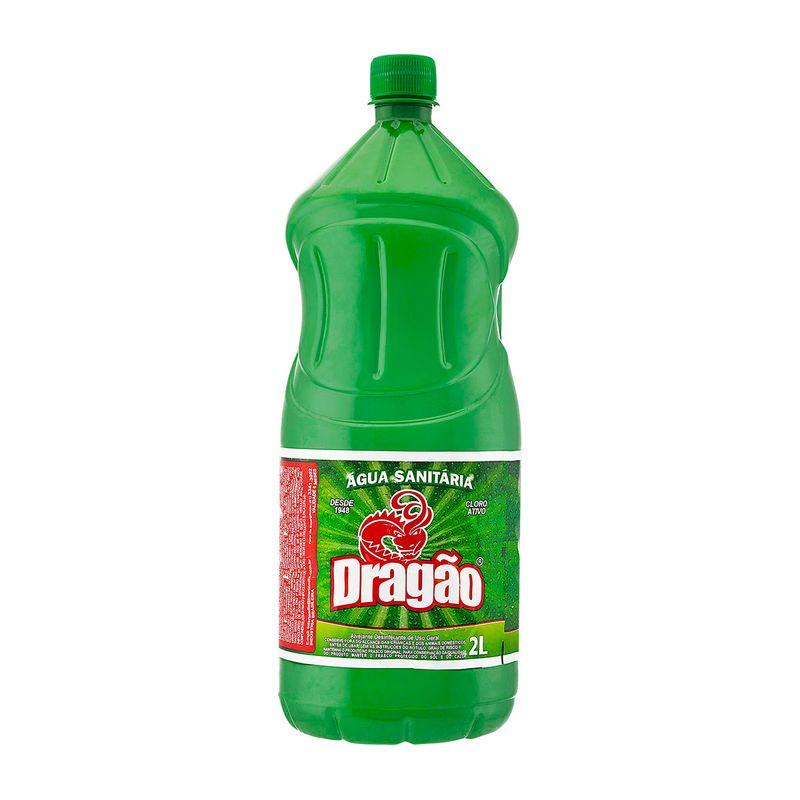 Agua-Sanitaria-Uso-Geral-Dragao-Garrafa-2L