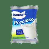Composto Lacteo Precioso Itambé Pacote 200g