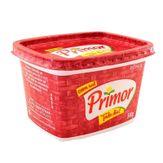 Margarina Cremosa com Sal Primor Pote 500g