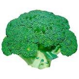 Brócolis Chinês Brastomate