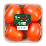 Tomate Italiano Orgânico Rio Bonito