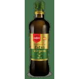 Azeite de Oliva Extra Virgem Português Confiare Garrafa 500ml