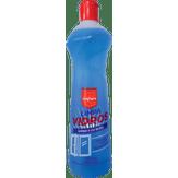 Limpa Vidros Confiare Spray 500ml