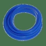 Pack Borrachas para Panela de Pressão em Silicone Azul Cicley