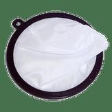 Filtro para Café Permanente 103 Grande Cicley