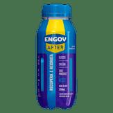 Suplemento Alimentar Líquido Berry Vibes Engov After Garrafa 250ml