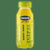 Suplemento Alimentar Líquido Citrus Engov After Garrafa 250ml