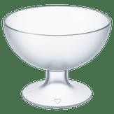 Taça de Sobremesa Cristal 150ml Coza 1 Unidade