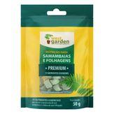 Fertilizante Samambaia e Folhagens West Garden Sachê 50g