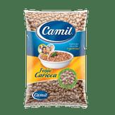 Feijão Carioca Camil Pacote 1kg