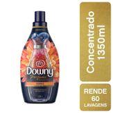 Amaciante de Roupa Líquido Adorável Downy Perfume Collection Galão 1,35l